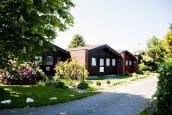 Nordsee-Ferienpark Fedderwardersiel GmbH