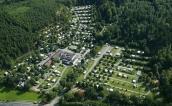 Harz Camp Göttingerode
