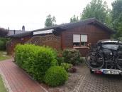 Camping Thülsfelder Talsperre