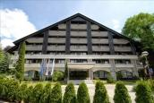 Sava hoteli Bled - Sava Hotels & Resorts