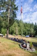 Camp Gilead