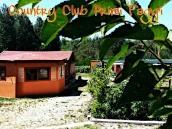 Country Club Primi Faggi