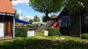Sulmtal-Camp