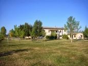 Agriturismo Casa Cantone