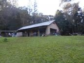 Maca's Camping Ground