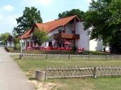 Campingplatz Strandbad Aga