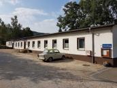 Camping- und Freizeitzentrum Schaepmann