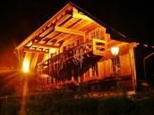 Terrassen-Camping Alte Sägemühle