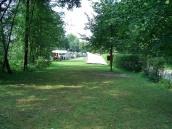 Inntal - Camping am Einödsee