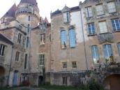 Castle Valogne