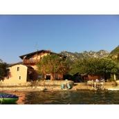 Villaggio Turistico Breda Antonietta Zanotti