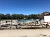 Palomar Mesa Campground