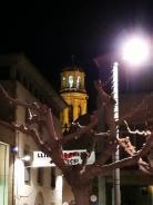 Vilobí d'Onyar, Girona