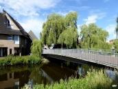 Nordhorn