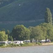 Campingplatz Marienort