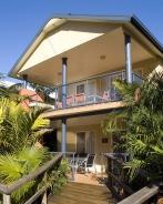 North Star Holiday Resort