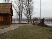 Nebra canoe rental - Canoe Bicycle Station Karsdorf