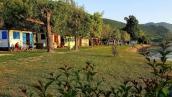 Camping Pilzone - Iseo lake - Iseo lake