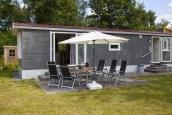 RCN Zeewolde Holiday - Camping and bungalow