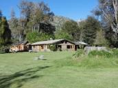 Camping La Querencia