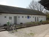 Campingpark Schlei-Karschau
