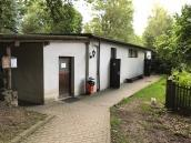 Leisure and Camping Rabenstein