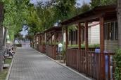 Villaggio Camping Europa