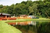 Thurston Manor Leisure Park