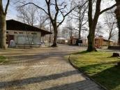 Campingplatz Iriswiese am Bodensee