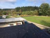 Campingplatz Silberborn