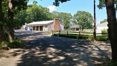 Oldman's Creek Campground