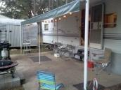 Eagles Nest Mobile Home & RV