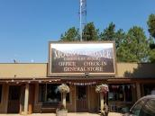 Mountaindale Cabins & RV Resort