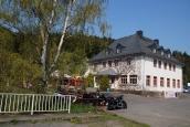 Campingplatz Linkenmühle ***