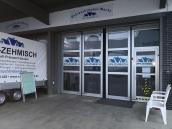 Firma SPS-ZEHMISCH Campingplatzauflösungen und Wohnwagenentsorgung