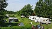 KNAUS Campingpark Leipzig-Auensee