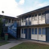 Minjerribah Island Accommodation Straddie