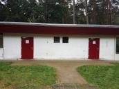 Camping und Naherholung Roter See