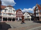 Lahr (Schwarzwald)