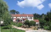 Hotel - Restaurant La Croix des Bois