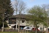 KNAUS Campingpark Bernkastel-Kues