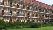Villaggio Triton - Aurum Hotels
