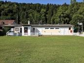 Campingplatz Waischenfeld