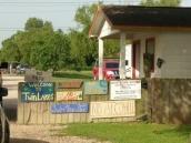 Twin Lakes RV Resort