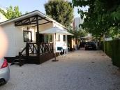 Camping La Torreta