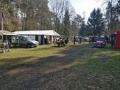 Campingplatz Glockenheide