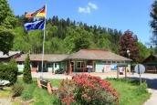 Schwarzwald Camping