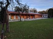 Campingplatz Nord-West