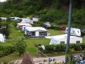 Camping Neudahner Weiher (Fam. Jacobi)