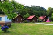 Camping Los Pradones